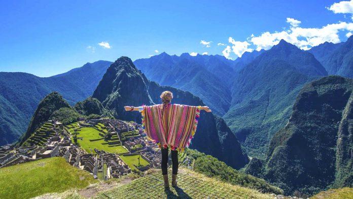 La mejor agencia de tours a Perú