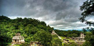 Tour-a-Chiapas-con-Palenque