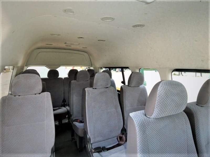 Transporte-de-lujo-seguro-en-Chiapas