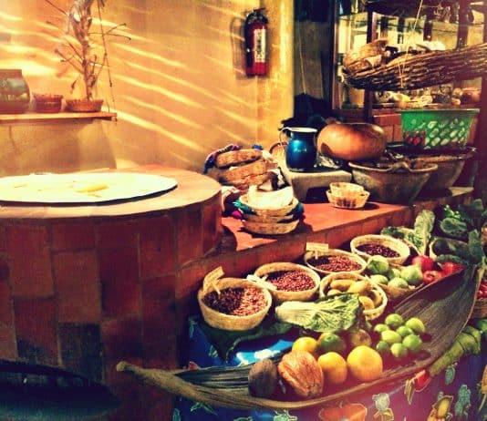 El fogón de jovel - dónde comer en san cristóbal de las casas