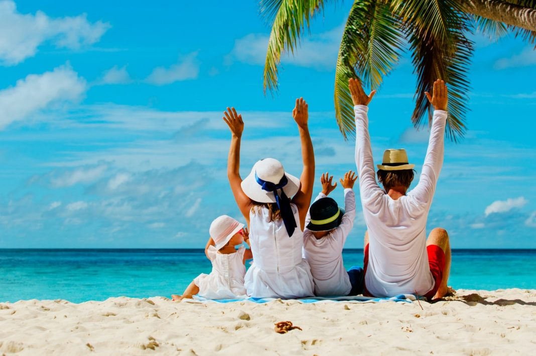 Top Mejores Paquetes Vacacionales a Cancún