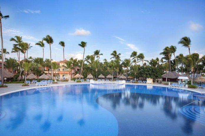 Mejores paquetes vacacionales a Punta Cana 218 - Hotel Grand Bahia Principe