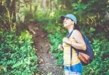 Turismo en Montes Azules Chiapas