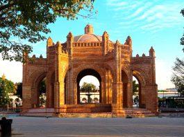 Lugares turísticos de Chiapa de Corzo Paseo a Caballo