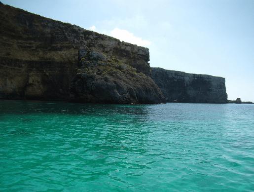 aventurense-a-conocer-estas-cuatro-playas-exoticas-del-mediterraneo