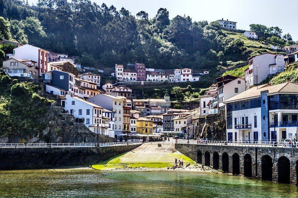 caigan-rendidos-de-amor-por-asturias-con-estos-destinos-de-ensueno