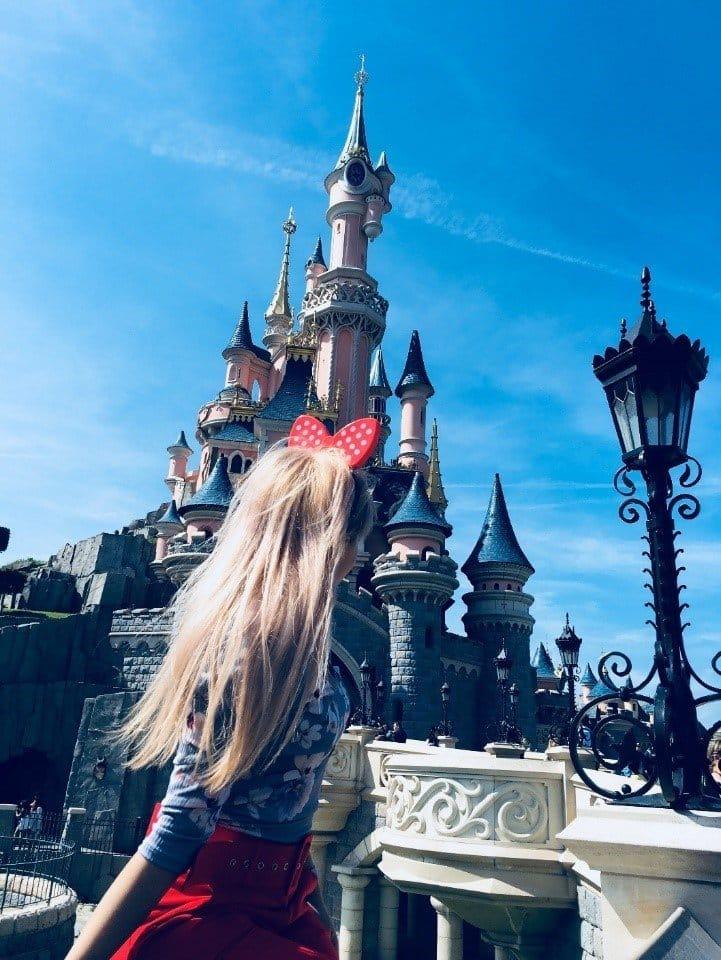 los-mejores-destinos-de-europa-para-viajar-con-ninos