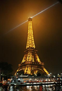 enamorense-de-los-tres-destinos-mas-romanticos-de-europa