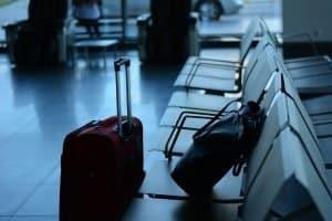 maleta-o-mochila-para-viajar