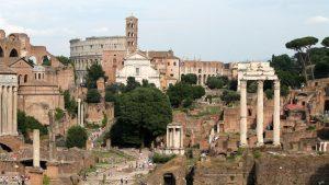 las-ocho-mejores-ciudades-para-visitar-en-europa