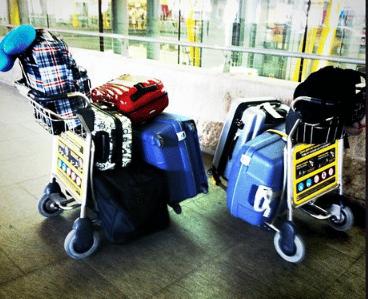 como-elegir-la-maleta-ideal-para-ir-de-viaje-a-europa