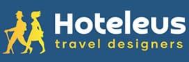 Hoteleus El Blog